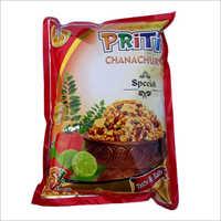 Tasty And Salty Chanachur