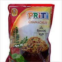 Spicy Chanachur