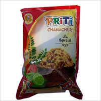 Special Snacks Chanachur