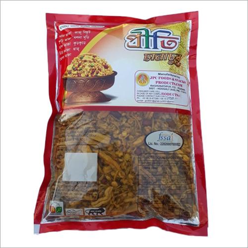 Crunchy Spicy Chanachur