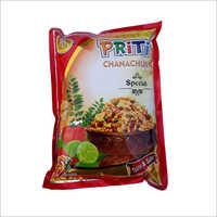 500gm Tasty Chanachur