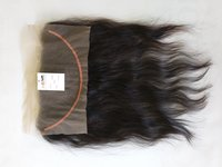 Top Quality Indian Hd Transparent Swiss Lace Frontal Vendor,film Transparent Lace Frontal Closure