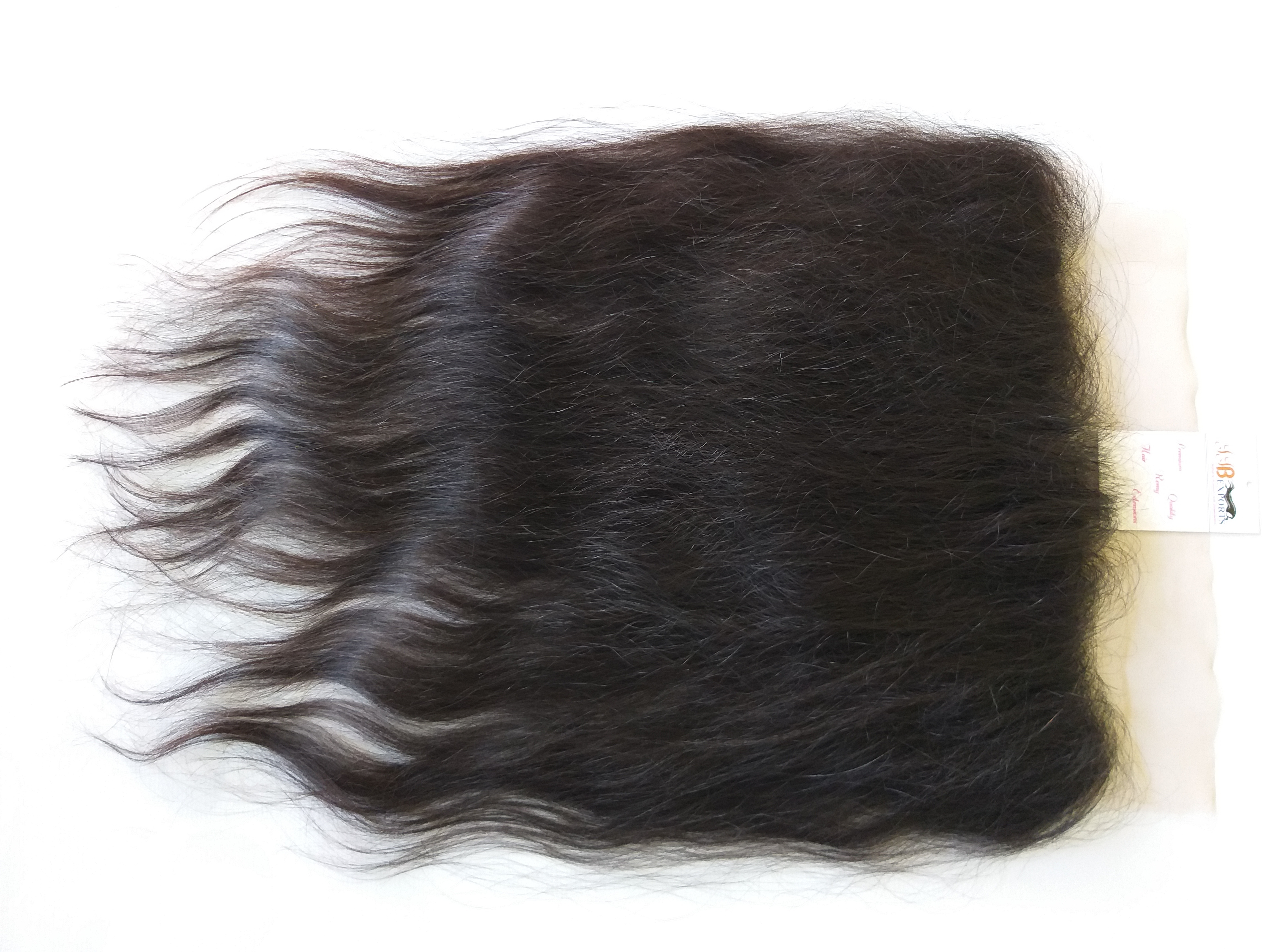 Top Virgin Brazilian Peruvian Hair With Hd Frontal Straight Wavy Curly Hair Closures And Lace Wig