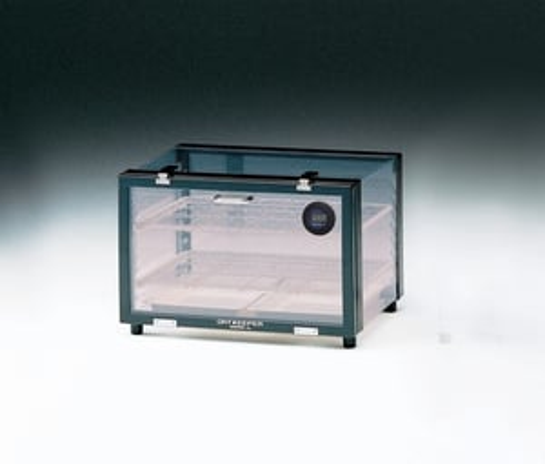 SP BELART H42058-001 Dry-keeper Horizontal Desiccator Cabinet