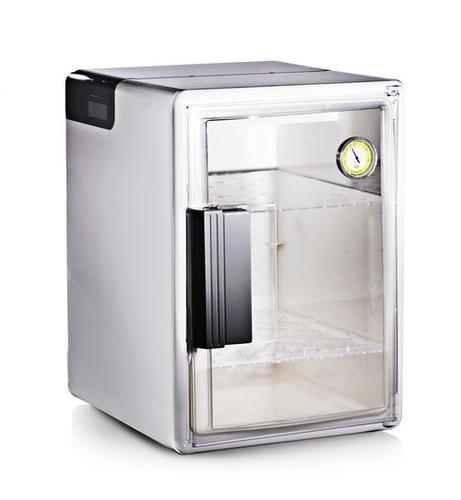SP BELART H42061 Dry-keeper Plus Auto-desiccator Cabinet