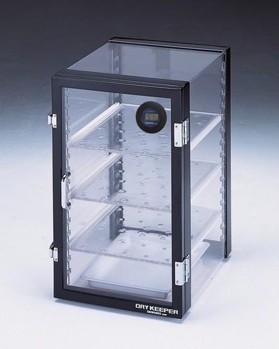 SP BELART H42056-0001 DRY-KEEPER VERTICAL DESICCATOR CABINET