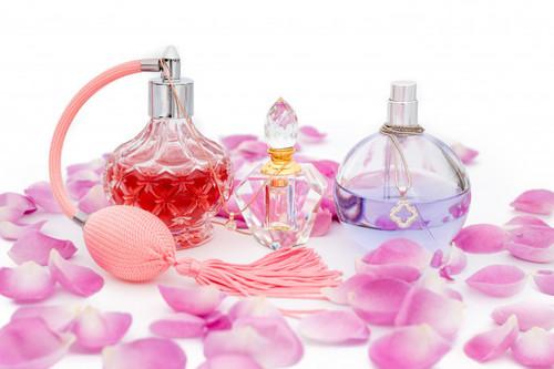 COLOGNE Cosmetic Cream Fragrance