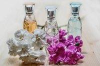 COCONUT CRISPY Cosmetic Cream Fragrance