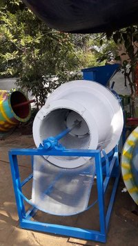 Muri Making Machine Baccha Hati