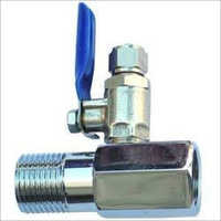 RO Tap Connector