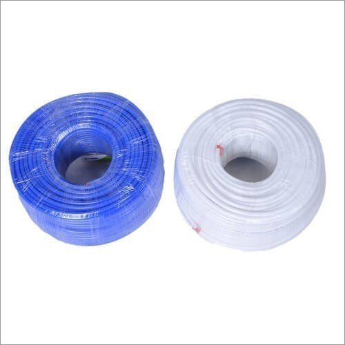 1-4 Inch Pipe Roll