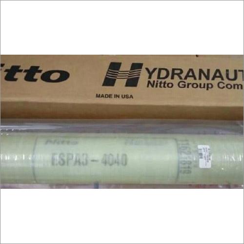 4040 Hydranautics RO Membranes