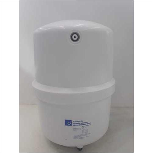 BNQS-100GPD Blue Diaphragm Pump