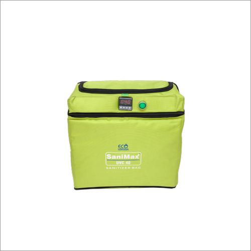 UVC 40 Disinfection Bag