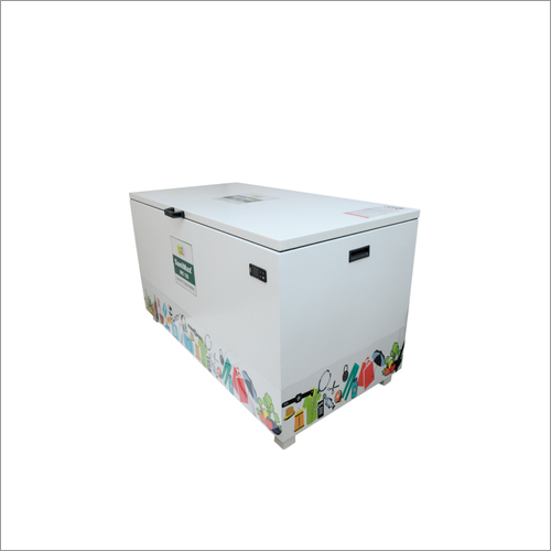 UVC 120 Sanitizer Cabinets