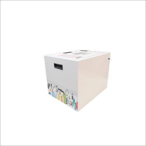 UVC 30 Cabinets
