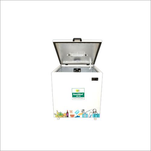 UVC Disinfectant Device