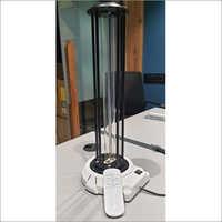Sanimax UVC Germicidal Lamp
