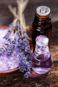LAVENDER Water Soluble Fragrance
