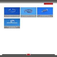 IR 2525 / 2520 / 2530 Spare Parts