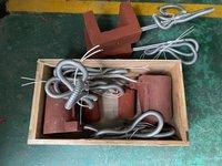 LK Die Casting Machine Nozzle Heater