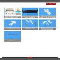 IR 2545 / 2535 Spare Parts