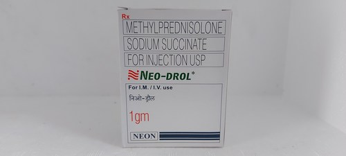 NEO-DROL INJECTION