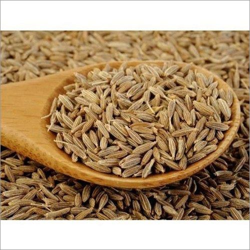 Machine Cumin Seeds