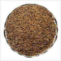 98% Europe Cumin Seeds