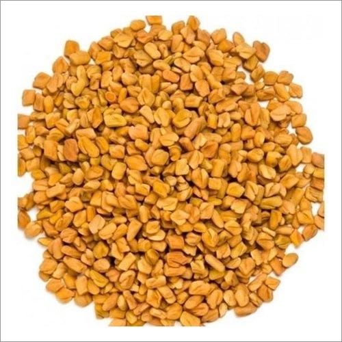 Pure Fenugreek Seed