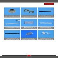 Ir 3025 / 3030 / 3035 / 3045 Spare Parts