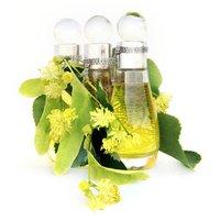 CITRONELLA Water Soluble Fragrance