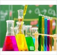 4 Chlorobenzoyl Chloride