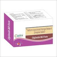 Olglimide-M2-Forte Tablets