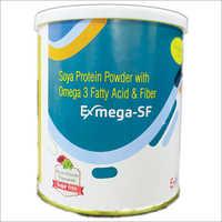 Exmega-SF Powder