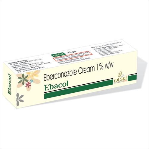 Ebacol Cream
