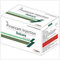 Dolcare Injection