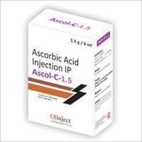 Ascol-C Injection