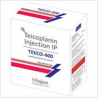 400mg Teeco Injection
