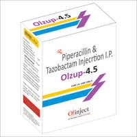 Olzup Injection