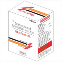 Olcefone XL Injection