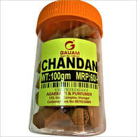 100gm Chandan