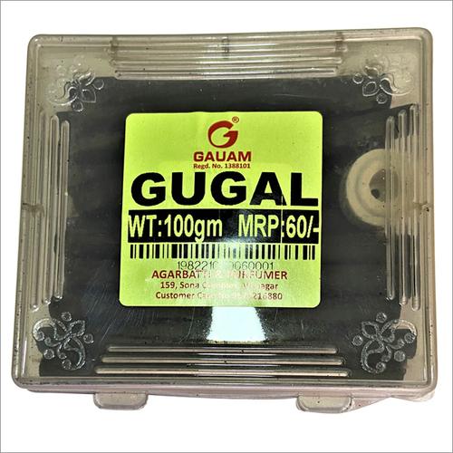 Gauam Gugal Incensticks