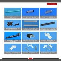IR Advance 4025 / 4035 / 4045 Spare Parts