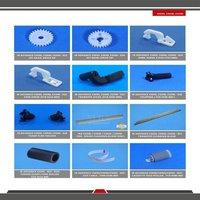 IR Advance C5035 / C5030 / C5240 Spare Parts