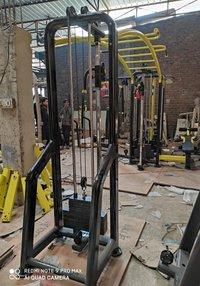Multi Station Gym Machine