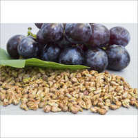 Grapes Seed Extracts