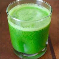 Tradmed Embed April Herbal Juice