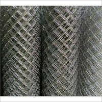 Chainlink Fencing Wire Mesh