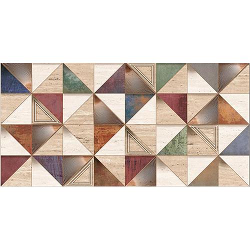 300X600 Digital Wall Tiles